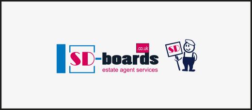 SD Boards