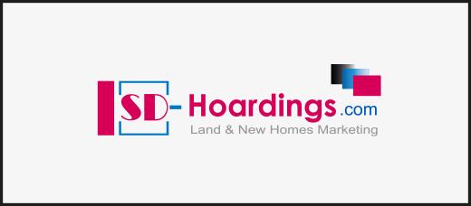 SD Hoardings