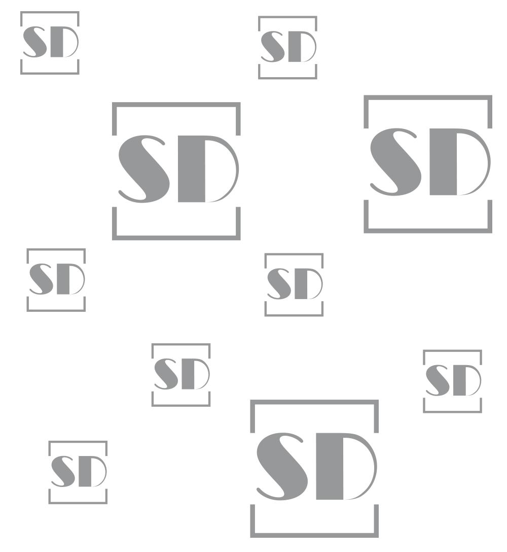 SD Group