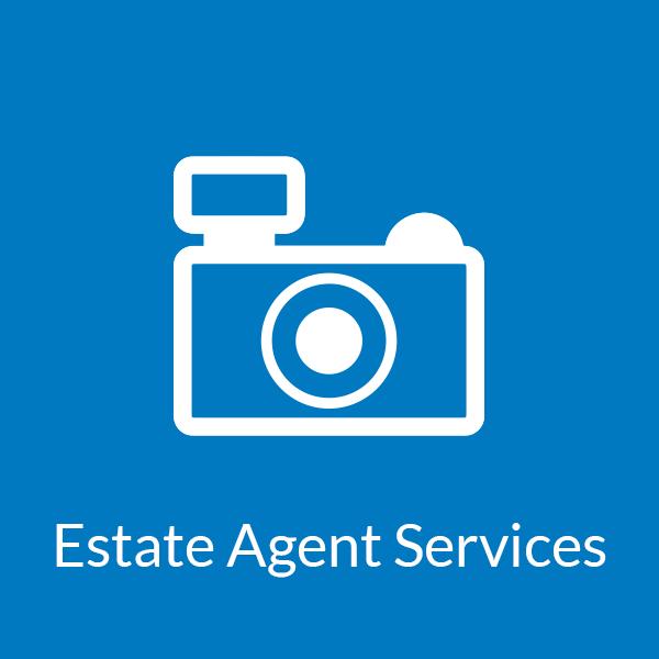 Estate Agent Services
