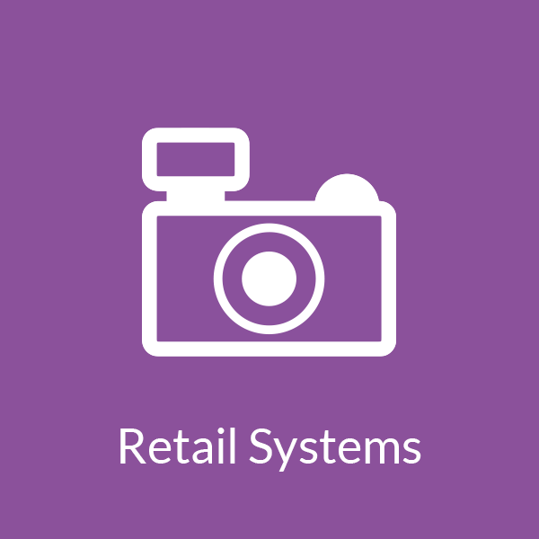 Retails Systems